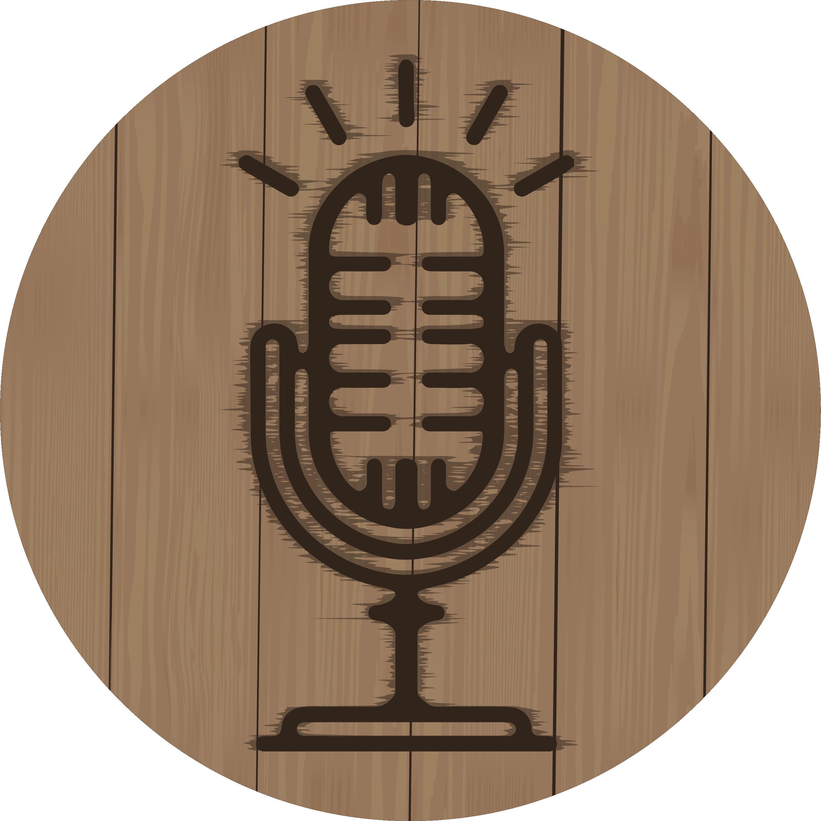 Bourbon Pursuit Podcast 9778955cd3ec